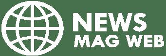 News Mag Web - Logo
