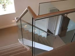 glass balustrading melbourne