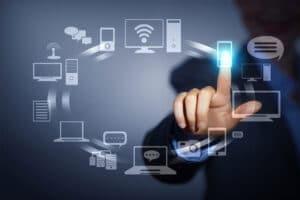 IT virtualisation