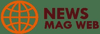News Mag Web Logo