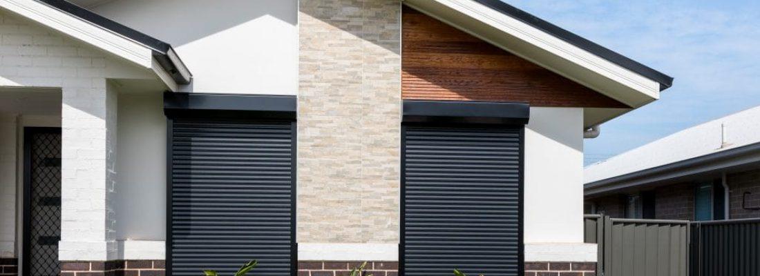 Buy plantation shutters online Melbourne best prices